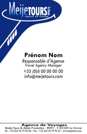Le Format Carte De Visite Et Ses Drivs Etre Identifiable Cest Se Faire Reconnaitre Par Les Autres